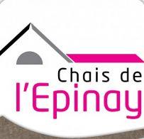 Chais de l'Epinay
