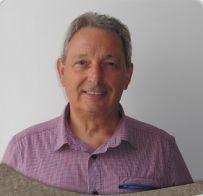 Didier BOURCIER