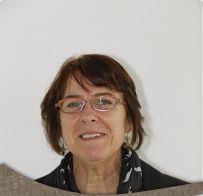 Commission des Affaires Sociales et Solidarité