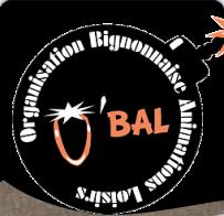O'BAL