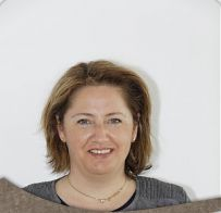 Régine CORBIC