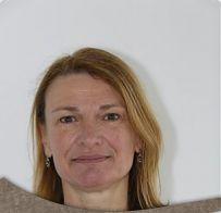 Myriam BOURCEREAU