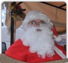 Le Bignon fête Noël !