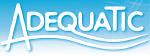 Adequatic