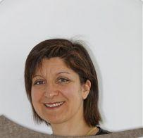 Véronique BOURCIER