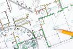 Plan Local d'Urbanisme en vigueur