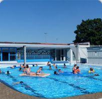Opération Passeport : entrée dans les piscines de Grand Lieu à 1 €