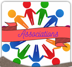 Reconfinement - les associations s'organisent