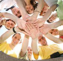 Analyse des besoins sociaux : enquête auprès des 15-25 ans