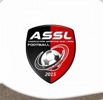 Association Sportive Sud Loire