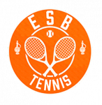 Espérance Sportive Bignonnaise Section Tennis