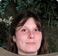 Emma POIRIER