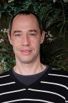 Ludovic CHAILLOU