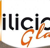 Silicia Glass