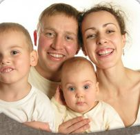 Un nouveau Portail Familles !