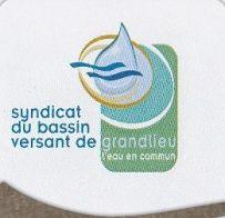 Le Syndicat du bassin versant de Grand Lieu