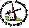 Association des Parents d'élèves des écoles publiques du Moulin