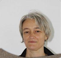 Florence LIMOUZIN-MASSON