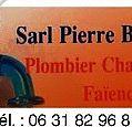 SARL Pierre BATARD
