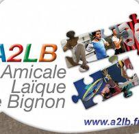 A2LB (Amicale Laïque Le Bignon)