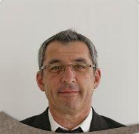 Serge HÉGRON