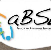 ABSL (Association Bignonnaise Services et Loisirs)
