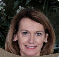 Sabine BERNARD-NAVEAU