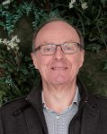 Jean-Yves MARNIER