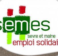 SEMES