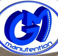 GM Manutention