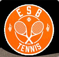 Espérance Sportive Bignonnaise Section Tennis