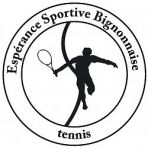 E.S.B. Tennis