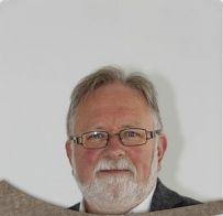 Gérard LE ROUX