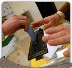 Elections municipales du 23 mars : les r�sultats