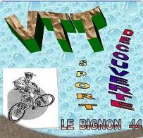 V.T.T. Sport Découverte