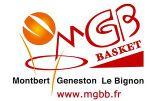 M.G.B. Basket
