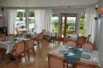 Restaurant Les Gros Cailloux