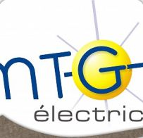 MTG Electricité