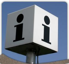 Interruption du service TIPI