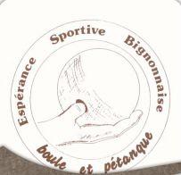 E.S.B. Boules & Pétanques